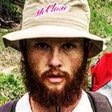 Blakebru from Brush | Man | 23 years old | Virgo