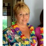 Aura from Virginia | Woman | 46 years old | Cancer