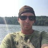 Jonnyboots from Meadow Lake | Man | 31 years old | Taurus
