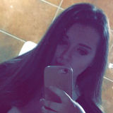 Megan from Edinburgh   Woman   23 years old   Sagittarius