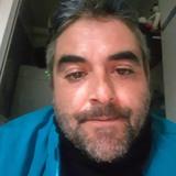 Sepias from San Pedro del Pinatar | Man | 41 years old | Aquarius