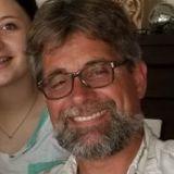 Joe from Falls City | Man | 51 years old | Aries