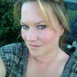 Krysta from Wagoner | Woman | 39 years old | Taurus