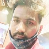 Dheeru from Ramnagar | Man | 24 years old | Sagittarius