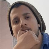 Raju from Ludhiana | Man | 24 years old | Capricorn