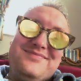 Niceboy from Islington | Man | 45 years old | Libra
