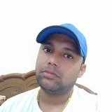 Deep from Delhi Paharganj | Man | 32 years old | Libra