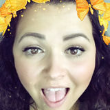 Dallasmm from Chilliwack | Woman | 36 years old | Taurus