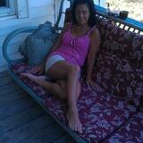 Neoma from Rio Rancho | Woman | 42 years old | Leo