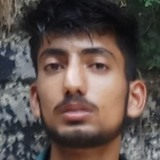 Nitinvermas from Srinagar | Man | 18 years old | Pisces