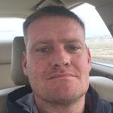 Miah from Bigelow | Man | 37 years old | Gemini