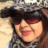 Khyati from Rajkot | Woman | 27 years old | Libra