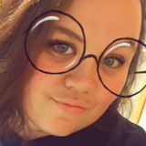 Ktynan from Holbrook | Woman | 22 years old | Gemini