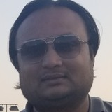 Vishal from Gandhinagar | Man | 32 years old | Libra