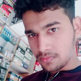 Sam from Nawabganj | Man | 25 years old | Capricorn