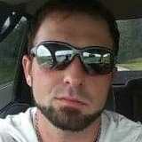 Jojo from Chillicothe   Man   29 years old   Aries