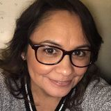 Memyselfi from Ventura | Woman | 55 years old | Pisces
