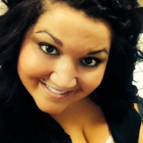 Victoria from Midland | Woman | 27 years old | Virgo