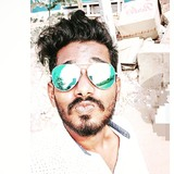Vishal from Nellore   Man   23 years old   Pisces