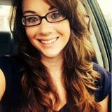 Jerilyn from Buffalo | Woman | 27 years old | Sagittarius