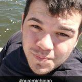 Josephlee from Williamston | Man | 25 years old | Sagittarius