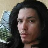 Renega.. looking someone in Winter Garden, Florida, United States #7