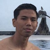 Apizz from Muar | Man | 21 years old | Pisces