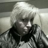 Ali from Northampton   Woman   52 years old   Libra