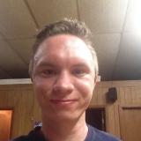 Richard from Soso | Man | 25 years old | Scorpio