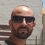 Juanan from Monforte del Cid   Man   39 years old   Taurus