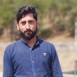 Raja from Baramula | Man | 26 years old | Aries