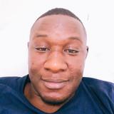 Barytouretou0C from Sartrouville | Man | 35 years old | Libra