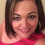 Norma from Yakima | Woman | 51 years old | Virgo