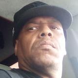 Diz from Virginia Beach | Man | 52 years old | Capricorn