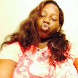 Nita from Terrytown | Woman | 28 years old | Pisces