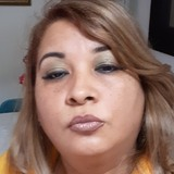 Karly from Miami   Woman   42 years old   Pisces