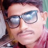 Saddam from Pandharpur | Man | 27 years old | Gemini