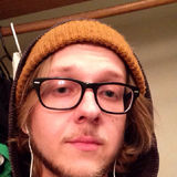 Brandon from Detroit Lakes | Man | 29 years old | Leo