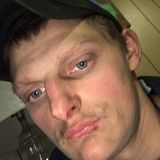 Dalbert from Marshfield | Man | 23 years old | Gemini