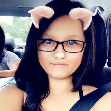Local Asian Women Hookup Sites In Wisconsin