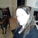 Roslyn from Troy   Woman   35 years old   Leo