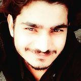 Ad from Ladnun | Man | 26 years old | Virgo