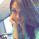 Angie  from Overland Park | Woman | 29 years old | Aquarius