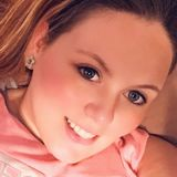 Tattedlove from Lexington   Woman   29 years old   Leo