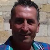 Moreno from Vigo | Man | 63 years old | Taurus