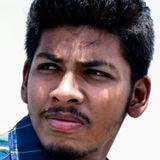 Dhiva from Ambattur | Man | 25 years old | Leo