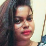 Ansar from Jharsuguda | Woman | 26 years old | Gemini
