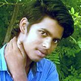 Vijji from Gudur | Man | 21 years old | Aries