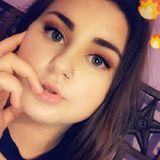 Foxyfoust from Marysville | Woman | 21 years old | Gemini