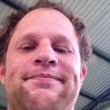 Rt from Beenleigh | Man | 35 years old | Cancer
